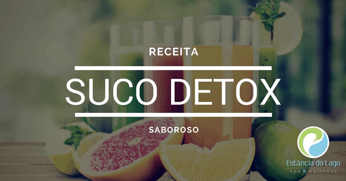 Suco Detox de Laranja + Beterraba